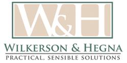 Wilkerson & Hegna, P.L.L.P.