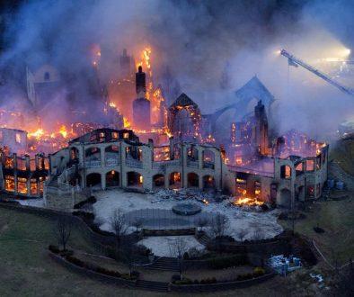 60millionmansionfire