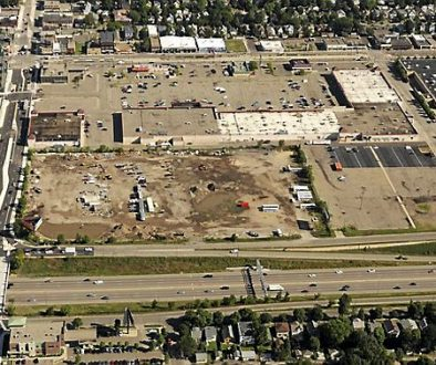 cst 08213 aerial shot of