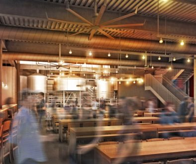 ericroper_1415050074_surly_beerhall