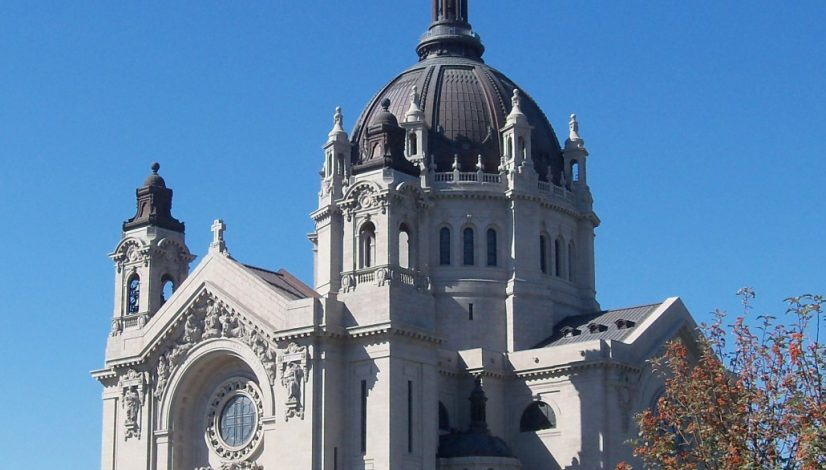 stPaulCathedral